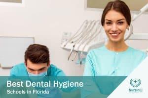 Best Dental Hygiene Schools in Florida